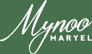 Mynoo Maryel